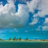 The Outer Islands Amongst Turks & Caicos - Outer Islands, Turks & Caicos, Caribbean