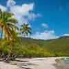 Around The Bend At Magens Bay -  Charlotte Amalie , St. Thomas, US Virgin Islands