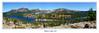 (P8261) Silver Lake Panorama