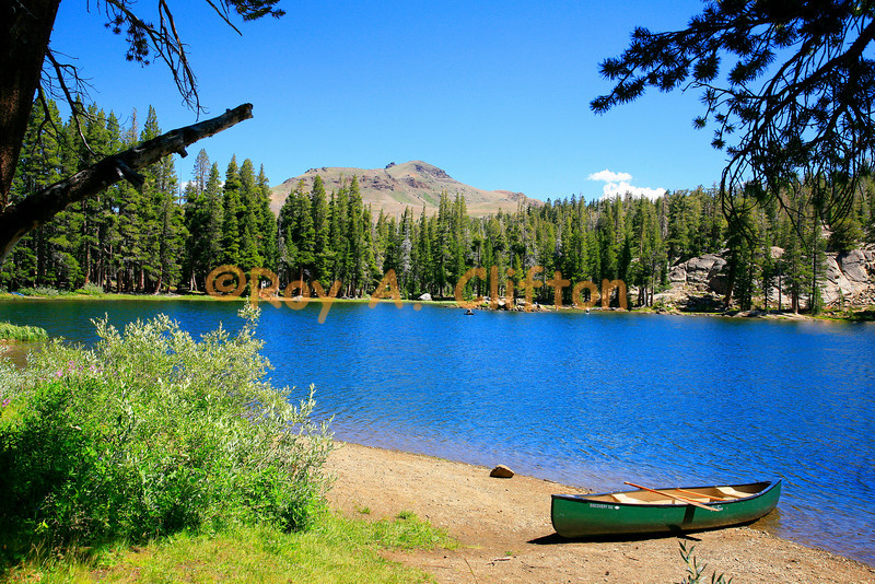 (IMG8235) Wood's Lake - sportsman's delight
