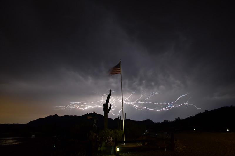 Monsoon 8/11/15
