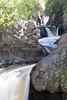 Cascade Falls 8