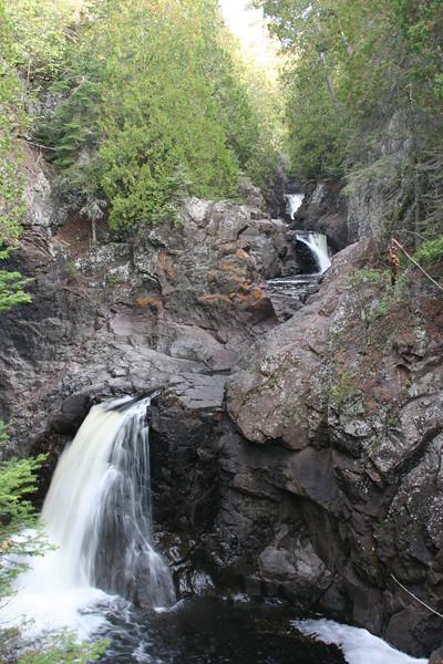 Cascade Falls 6