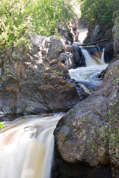 Cascade Falls 7
