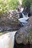 Cascade Falls 9