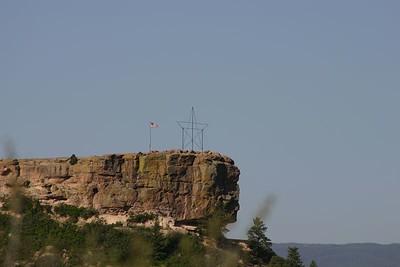 Castle Rock, CO