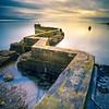 St Monans Fife