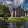 Radboud Castle - North Holland - Netherlands (September 2018)