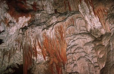 Tas caves 9