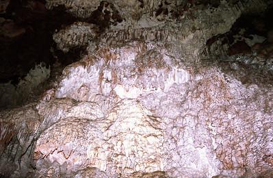 Tas caves 2