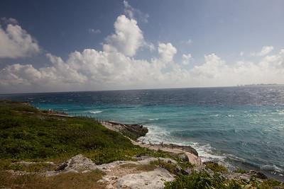 Isla Mujeres-2396