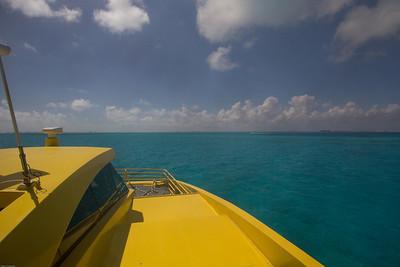 Isla Mujeres-2438