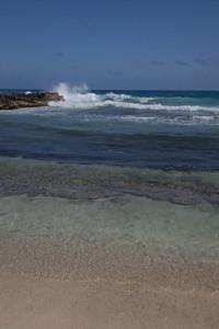 Isla Mujeres-2127