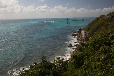 Isla Mujeres-2399