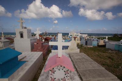 Isla Mujeres-2419