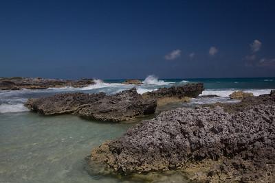 Isla Mujeres-2243