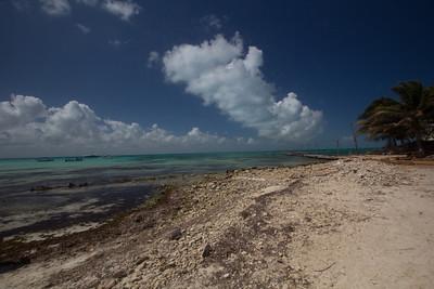 Isla Mujeres-2313