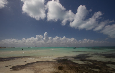 Isla Mujeres-2306