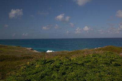 Isla Mujeres-2403