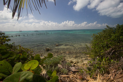 Isla Mujeres-2341