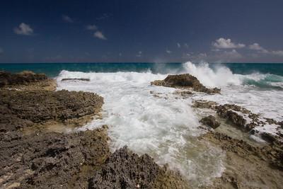 Isla Mujeres-2111