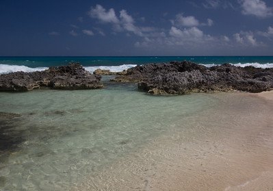 Isla Mujeres-2143