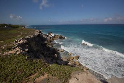 Isla Mujeres-2370