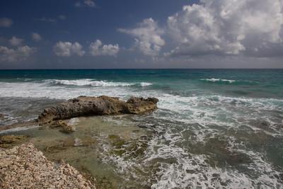 Isla Mujeres-2034