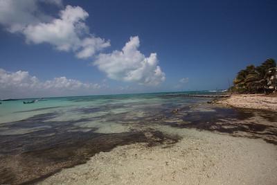 Isla Mujeres-2301
