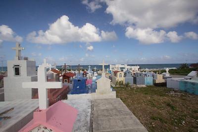 Isla Mujeres-2418