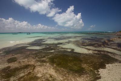 Isla Mujeres-2304