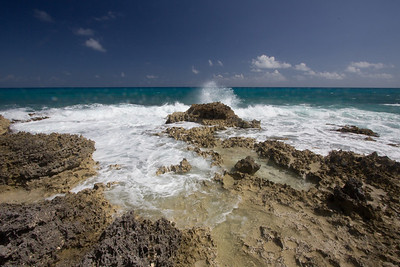 Isla Mujeres-2105