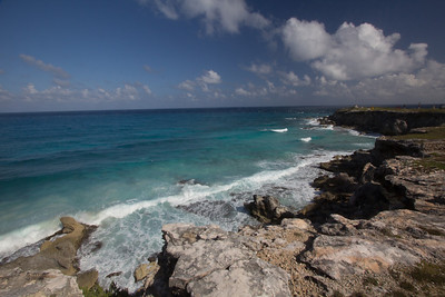 Isla Mujeres-2393