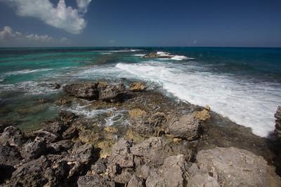 Isla Mujeres-2357