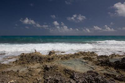 Isla Mujeres-2154