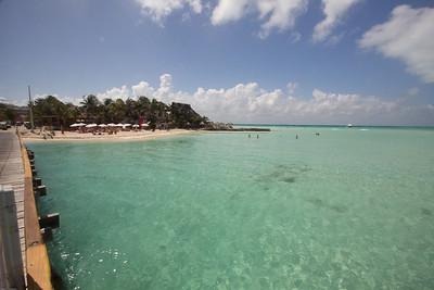 Isla Mujeres-2300