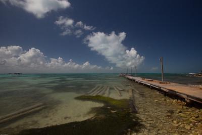 Isla Mujeres-2317