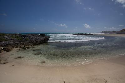 Isla Mujeres-2046