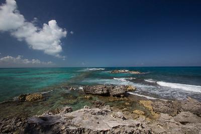 Isla Mujeres-2343