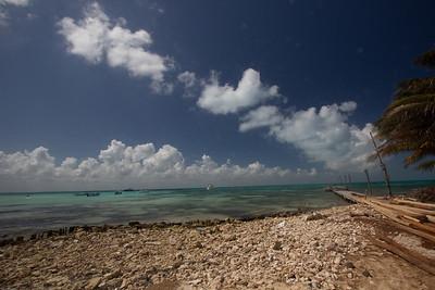 Isla Mujeres-2321