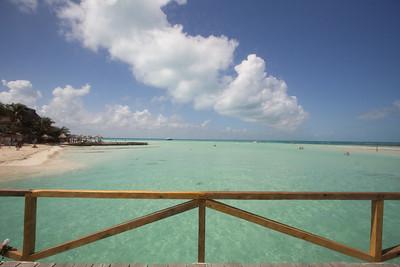 Isla Mujeres-2296