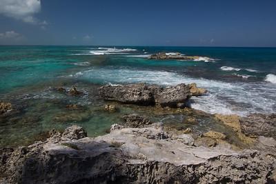 Isla Mujeres-2346