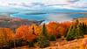 Mooselookmeguntic Lake 2015