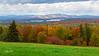 Near Upton Maine2