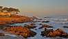 Pacific Grove Sunrise 5