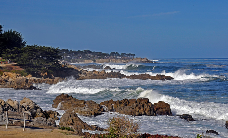 Pacific Grove 1
