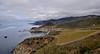 Big Sur 4