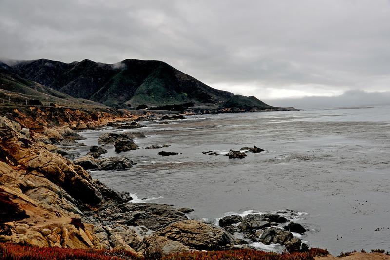 Big Sur 1