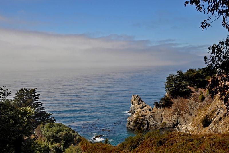 Big Sur 6