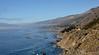 Big Sur 7